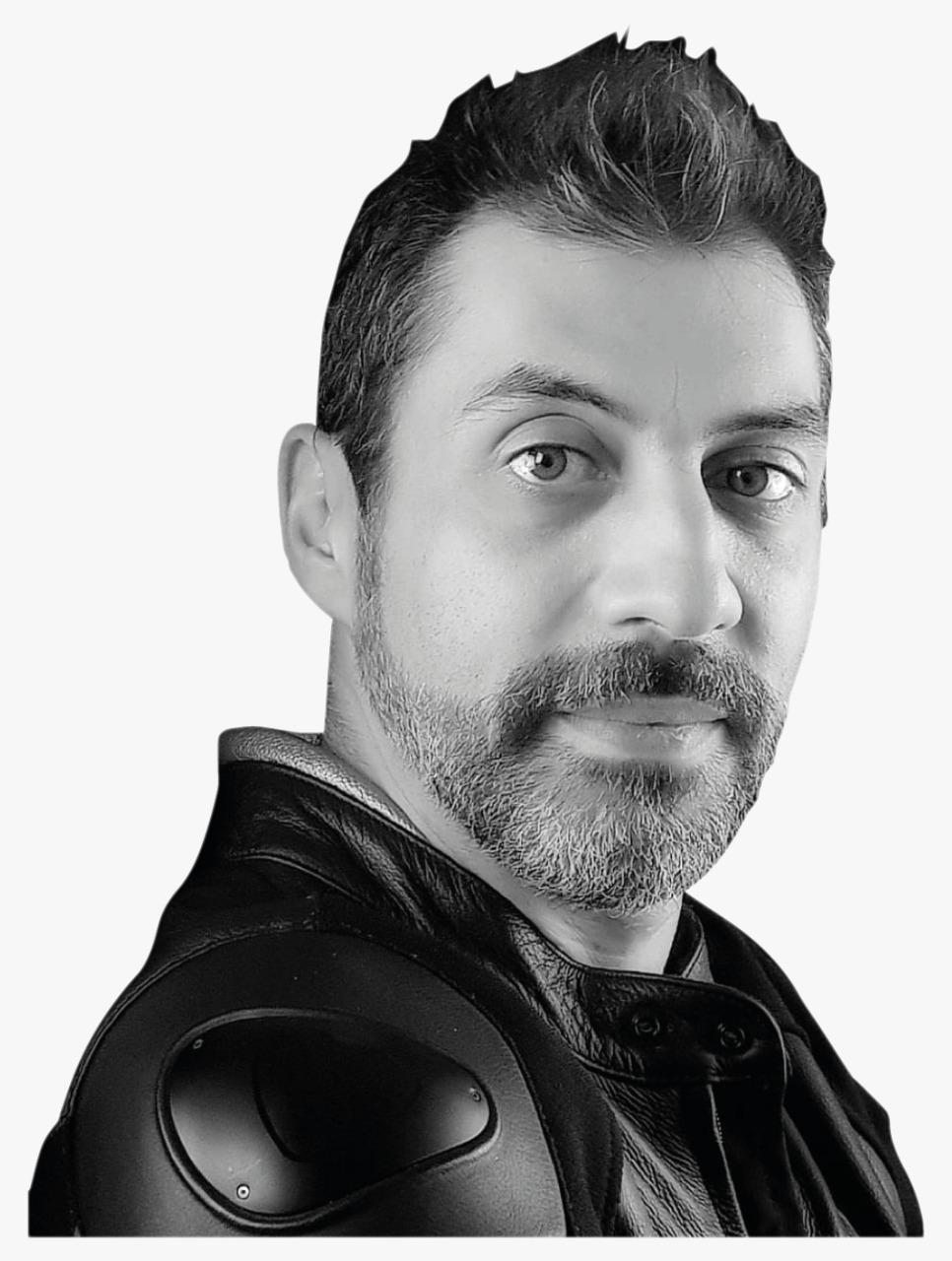 Marc Habib