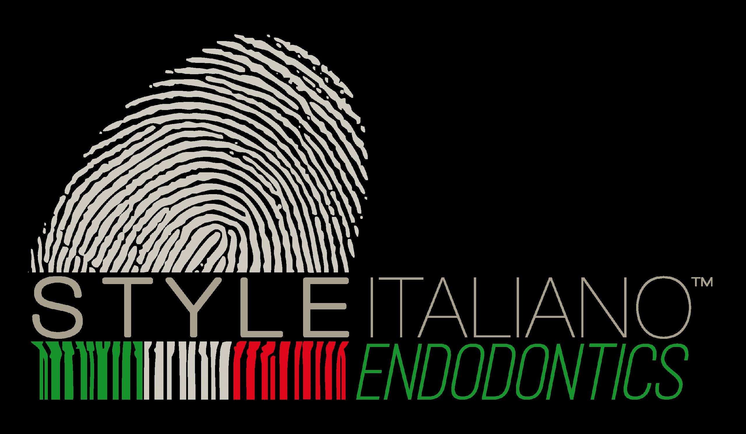 Style Italiano Endodontics