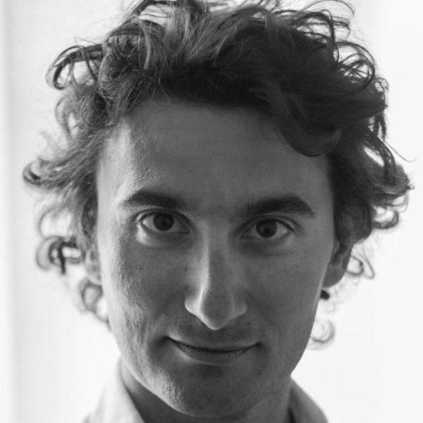 Riccardo Tonini