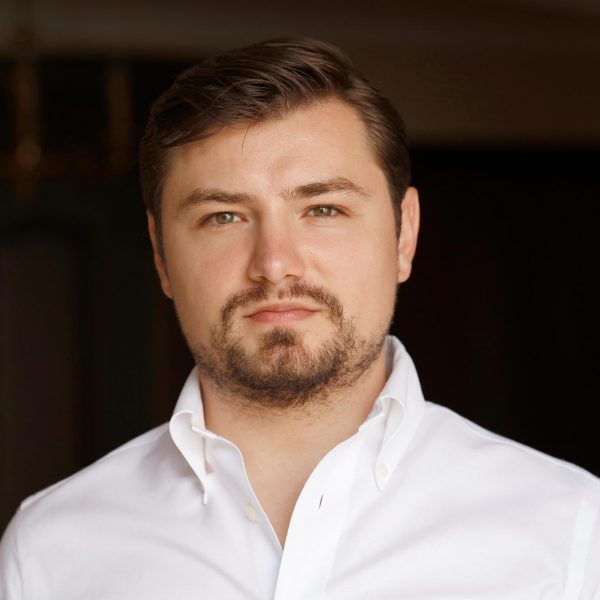 Alexandru Gliga