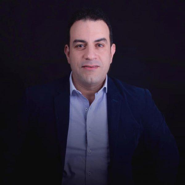 Mohamad Zaafrany