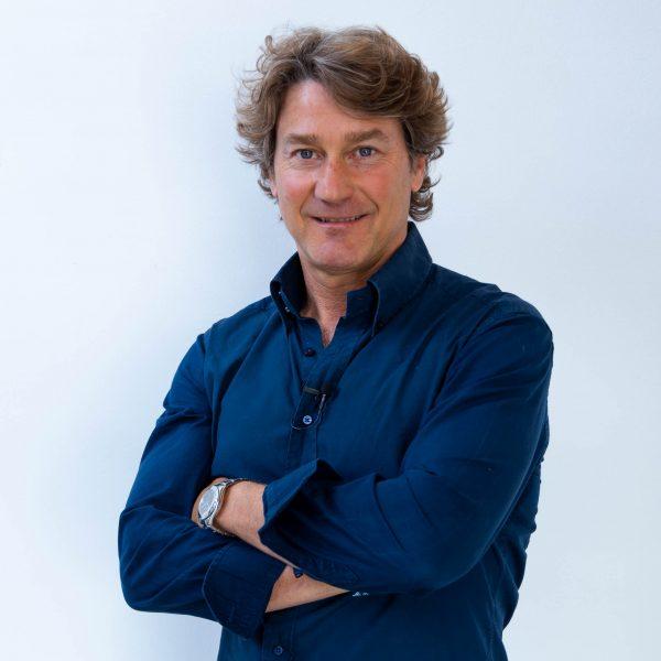 Massimo Giovarruscio